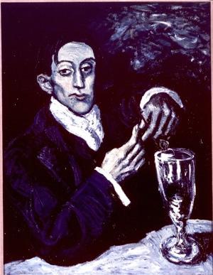 1903 Portrait de Angel F de Soto 300w.jpg