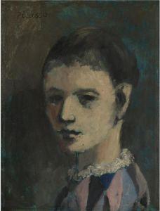 1905 Tête darlequin yopp05-335.jpg