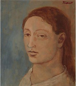 1906 Tête de Fernande yopp06-103.jpg