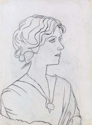 1920_Portrait_dOlga_300w.jpg