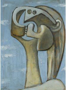 1930 Femme opp30-009