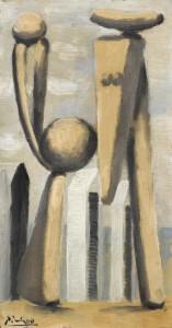 1929-femme-au-ballon-sothebysparis2009214-x-115-cm1