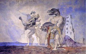 1936_La_depouille_du_Minotaure