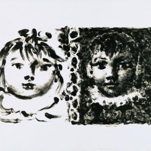 Paloma et Claude (uncut)