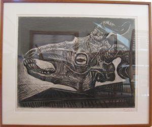 B696 framed 534KB