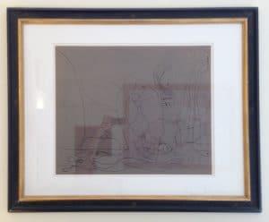 ba1327-framed