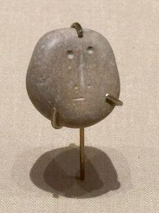 MOMA pebble 334KB