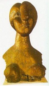 PP.31 029 bronze
