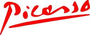 picasso-signature-best-red
