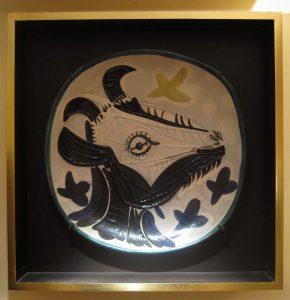 R151, framed 517KB